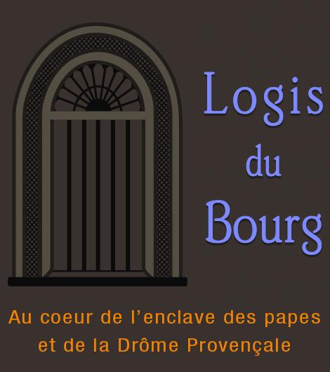 Logis du Bourg